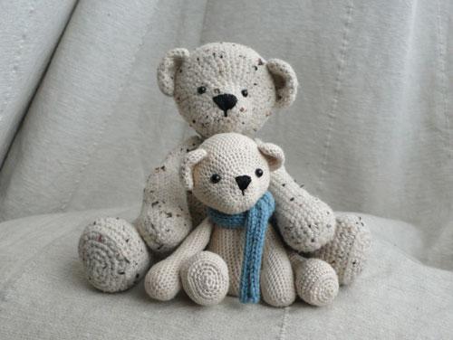 bear_3