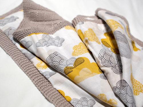blanket_43