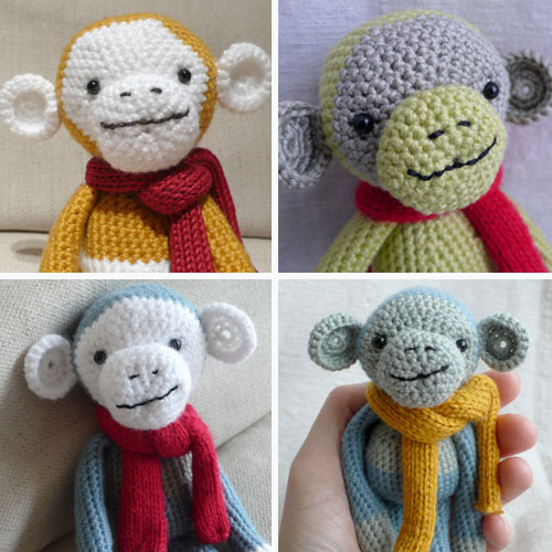 r_monkeys