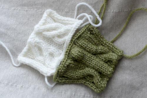 knitting_2