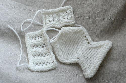 knitting_3