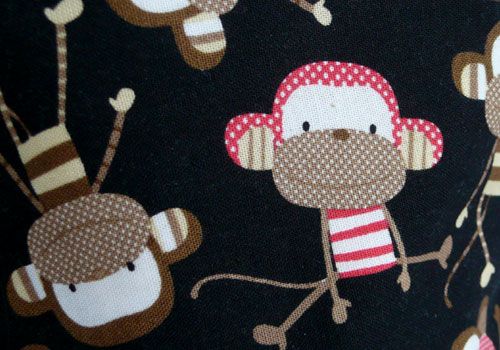 monkey__5