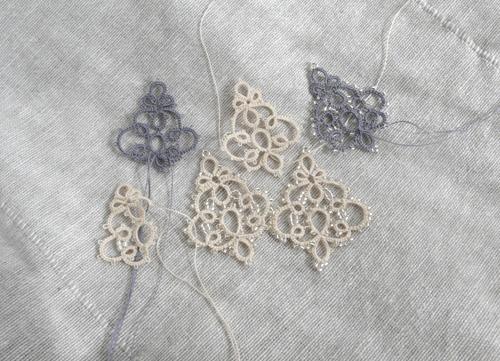 beads_2