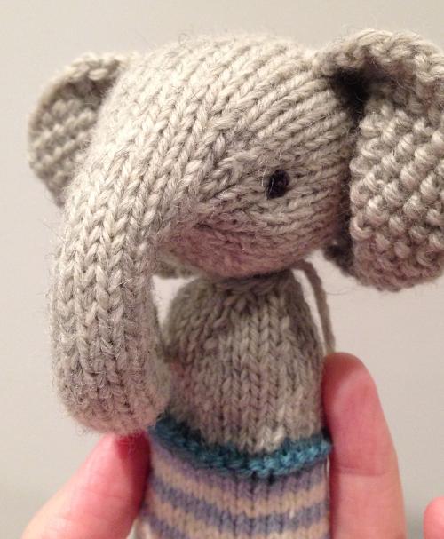 elephant_3