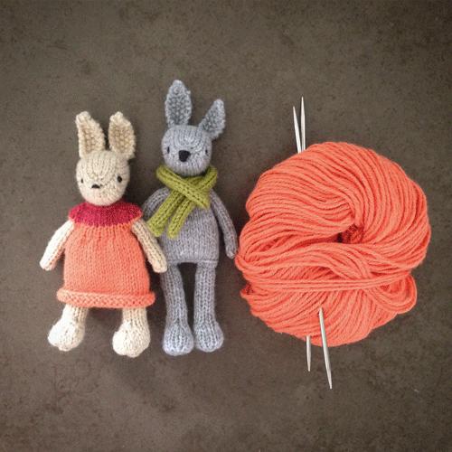 small_bunny