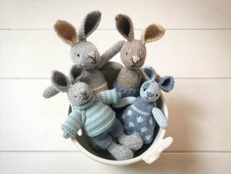 bunny_bowl